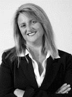 OpenAgent, Agent profile - Rachael Brecht, Jurd's Real Estate - Cessnock
