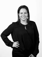 OpenAgent, Agent profile - Sarah Burke, Di Jones Southern Highlands - BOWRAL