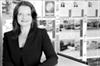 OpenAgent, Agent profile - Lisa Macklin, Dalton Partners - The Junction