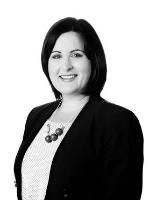 OpenAgent, Agent profile - Sharyn Chandler, Bell Real Estate - Belgrave