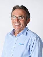 OpenAgent, Agent profile - Greg Handsaker, Walkom Real Estate – Residential Listings - Newcastle