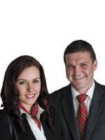 OpenAgent, Agent profile - Jon Brady and Fleur Schrader, Acton - Spearwood