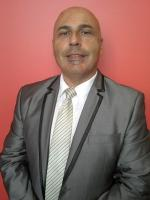 OpenAgent, Agent profile - Lawrence Saliba, LJ Hooker -  South Morang