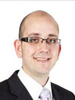 OpenAgent, Agent profile - Serge Angilletta, Hudson Bond Real Estate - Doncaster
