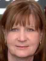 OpenAgent, Agent profile - Sharyn Manning, Stockdale & Leggo - Lilydale