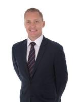 OpenAgent, Agent profile - Dan Elliott, RE/MAX - Morningside