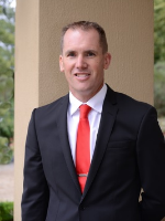OpenAgent, Agent profile - Ashleigh Hall, Andrew McMath Real Estate - Yarra Junction