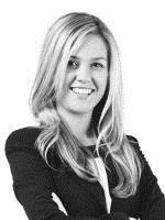 OpenAgent, Agent profile - Kendall Bares, Hocking Stuart - (Albert Park) Pty Ltd