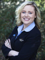 OpenAgent, Agent profile - Sarah Furniss, Point Cook Real Estate - Point Cook