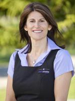 OpenAgent, Agent profile - Marisa Adams, Peake Real Estate - Berwick