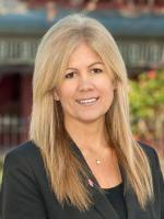 OpenAgent, Agent profile - Lisa Holbourn, Hallmarc Asset Management