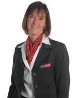 OpenAgent, Agent profile - Janeen Stewart, PRDnationwide - Maryborough