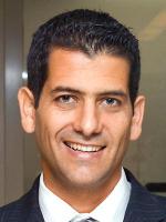 OpenAgent, Agent profile - Eitan Rubinstein, McGrath - Edgecliff
