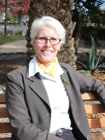 OpenAgent Review - Libby Seaman, Ray White