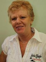 OpenAgent, Agent profile - Lis Denmead, Nimbin Lifestyle Real Estate - Nimbin