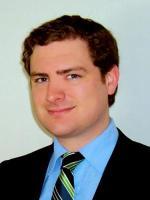 OpenAgent, Agent profile - Jonathon Toop, E-Real Estate - Unley