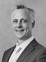 OpenAgent, Agent profile - Darren Smith, Village Property Estate Agents - Sydney