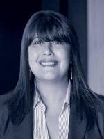OpenAgent, Agent profile - Lisa Alberts, Gary Peer & Associates - Caulfield North