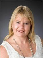 OpenAgent, Agent profile - Kate Hill, Century 21 Select - Normanville (RLA 199522)