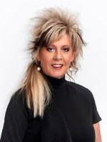 OpenAgent, Agent profile - Karen Kemp, Professionals South West - Busselton