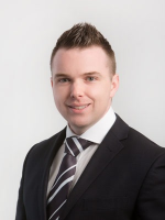 OpenAgent, Agent profile - Alex Sherwin, Point Cook Real Estate - Point Cook