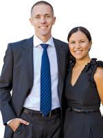OpenAgent, Agent profile - Lee and Derek Baston, Baston and Co. Property - East Victoria Park