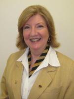 OpenAgent, Agent profile - Wendy Hewitt, Century 21 Beachside - Bundeena