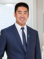 OpenAgent, Agent profile - Tian Jin, Noel Jones - Ringwood