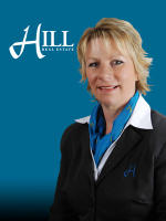 OpenAgent, Agent profile - Tracy de Riter, First National Real Estate Neilson Partners - Narre Warren