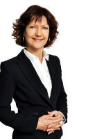 OpenAgent, Agent profile - Hilary Lawrence, NSW Real Estate - Coffs Harbour