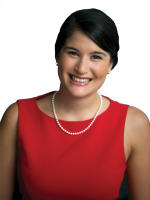 OpenAgent, Agent profile - Rose Allie, Fall Real Estate - Hobart