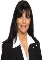 OpenAgent, Agent profile - Anna Marie Salis, Elders Real Estate - Huskisson and Sanctuary Pt