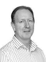 OpenAgent, Agent profile - John Styling, Bowman & Company - Mornington