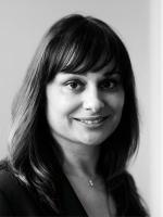 OpenAgent, Agent profile - Georgina Mellick, Melbourne Real Estate - South Yarra