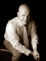 OpenAgent, Agent profile - Michael Hayter, Caporn Young Estate Agents - Fremantle