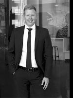 OpenAgent, Agent profile - Jesse Wilton, PRDnationwide - Newcastle