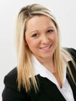 OpenAgent, Agent profile - Stephenie Exton, Extons Real Estate - YARRAWONGA