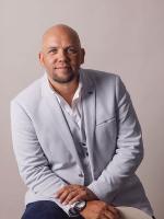 OpenAgent, Agent profile - Brendan Andrews, McGrath - Palm Beach