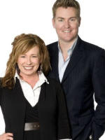 OpenAgent, Agent profile - Adam and Valerie Timms, Timms Real Estate - Somerton Park