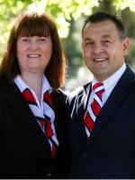 OpenAgent, Agent profile - Lou Rinnovasi, Professionals - Wantirna
