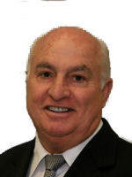 OpenAgent, Agent profile - Vince Mondi, Elders - Spearwood