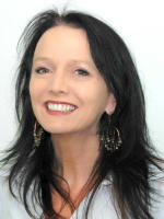 OpenAgent, Agent profile - Andrea Stretton, Hillsea Real Estate - Helensvale