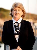 OpenAgent, Agent profile - Christine Clarke, Raine and Horne - Coffs Harbour