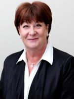 OpenAgent, Agent profile - Sandy Pollock, Peard Real Estate - East Victoria Park