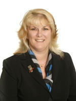 OpenAgent, Agent profile - Stella McLean, Harcourts Alliance - Joondalup