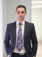OpenAgent Review - Mathew Iuliano, PRDnationwide
