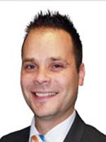 OpenAgent, Agent profile - Jeff Stefanidis, Hudson Bond Real Estate - Doncaster