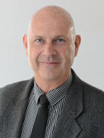 OpenAgent, Agent profile - Barry France, Real Estate Coffs Harbour - Sawtell