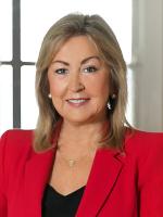 OpenAgent, Agent profile - Tracey Dixon, McGrath - Hunters Hill