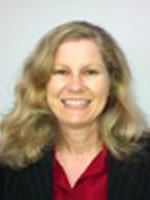 OpenAgent, Agent profile - Michelle Skene, Focus West Property - Wembley